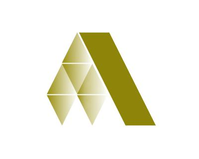 aleur associates London based welcome consultant engineers structural civil building regulations submission extensions loft conversions basements new builds  main opening