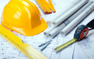 What do Building Surveyors do?