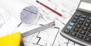 What do Quantity surveyors do?